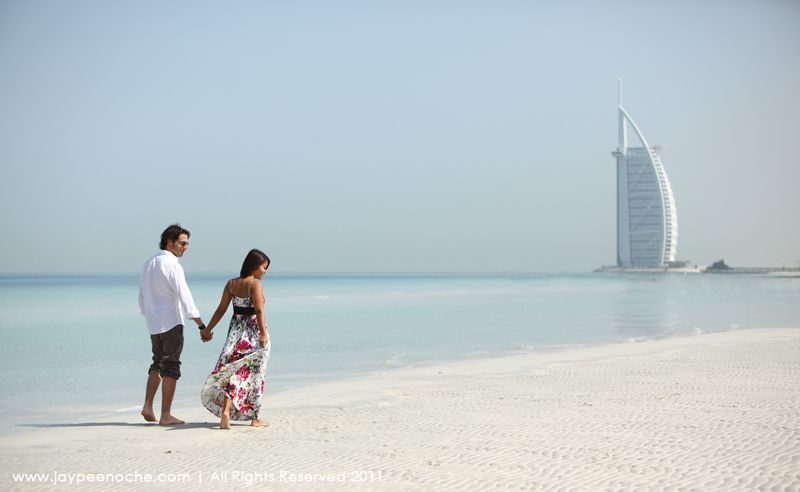 14 romantic things to do in dubai for Best romantic hotels in dubai