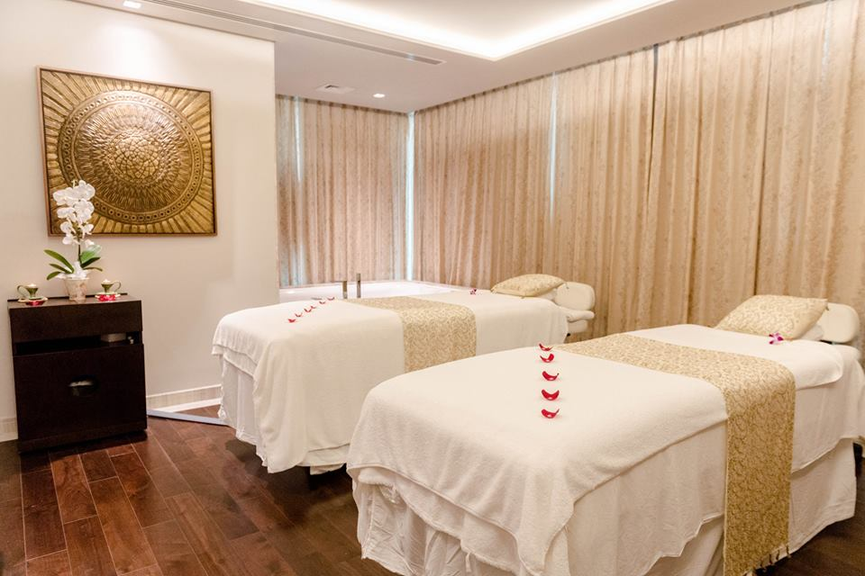 Couples Massage in Dubai is the most popular private romantic activity to carryout in Dubai