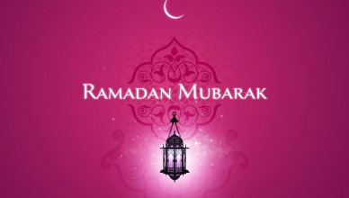 happy ramadan in dubai