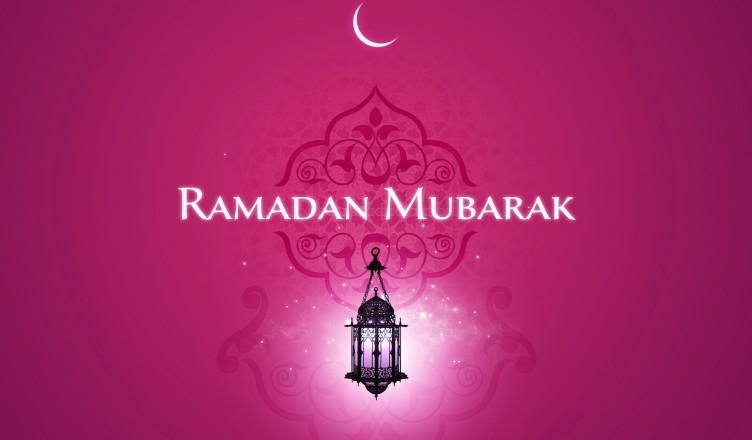 happy ramadan in dubai