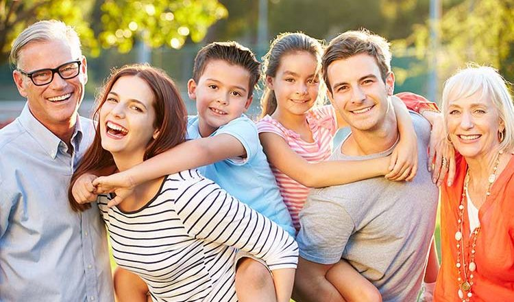 Best things to do in Dubai with Family