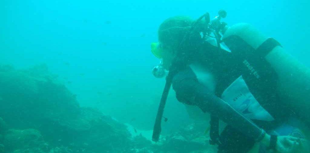 diving-in-musandam