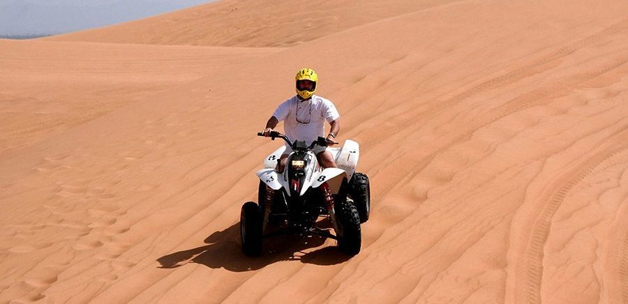 quad-biking-tour-in-dubai
