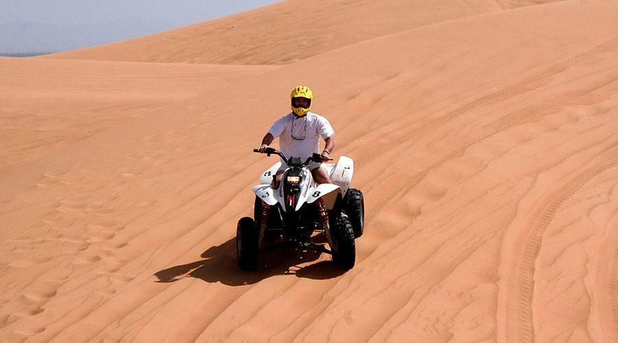 quad-biking-tour-in-dubai