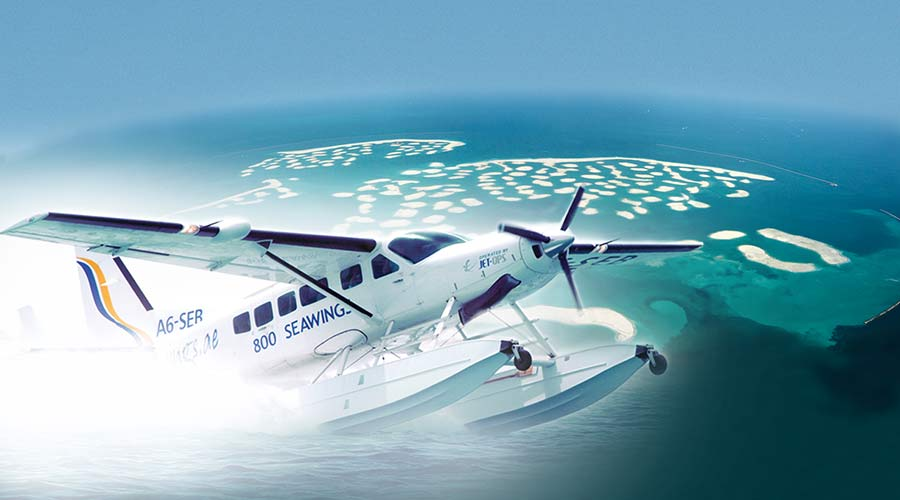 seaplane-dubai