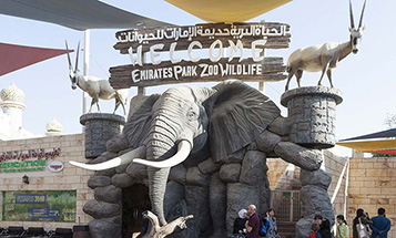 al-ain-zoo-city-tour