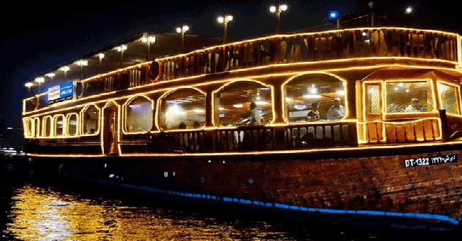 Dhow-Cruise-Dinner-Dubai