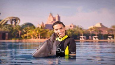atlantis-dolphin-encounter-atlantis-best