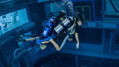 discover-scuba-diving-A-discover